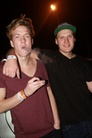 Rookie-2013-Festival-Life-Rasmus 1385