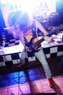 Rookie-20131026 Mashima 1343