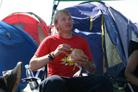 Roskilde 2008 4515