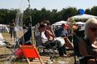 Roskilde 2008 4519