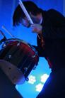 Roskilde 2008 5010 Radiohead