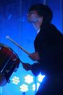 Roskilde 2008 5012 Radiohead