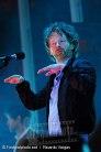 Roskilde 2008 Radiohead 0469