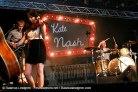 Roskilde 20080704 5256 Kate Nash