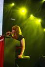 Roskilde 20080704 5322 Kate Nash