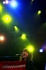 Roskilde 20080704 5332 Kate Nash