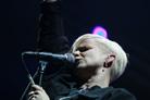 Roskilde 2008 5618 Robyn
