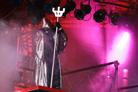 Roskilde 2008 6204 Judas Priest