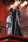 Roskilde 2008 6224 Judas Priest