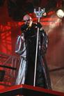 Roskilde 2008 6226 Judas Priest