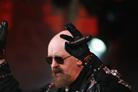 Roskilde 2008 6272 Judas Priest