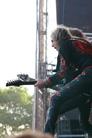 Roskilde 2008 6326 Judas Priest