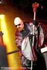 Roskilde 2008 Judas Priest 0328