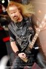Roskilde 2008 Judas Priest 0398
