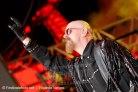 Roskilde 2008 Judas Priest 0415