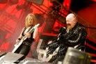 Roskilde 2008 Judas Priest 0451