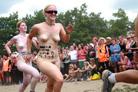 Roskilde 2008 6048 Nked Race Nkenlobet
