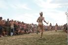 Roskilde 2008 6062 Nked Race Nkenlobet