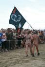 Roskilde 2008 6072 Nked Race Nkenlobet