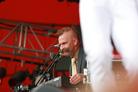 Roskilde 2008 7709 Bob Hund