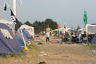 Roskilde 2009 143