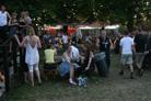 Roskilde 2009 214