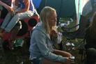 Roskilde 2009 313