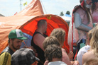 Roskilde 2009 408