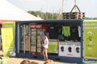 Roskilde 2009 464