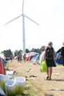 Roskilde 2009 4651