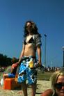 Roskilde 2009 4691