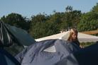 Roskilde 2009 503