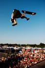 Roskilde 20090701 Skate 0022