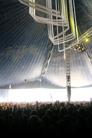 Roskilde 20090703 Down 5031 Audience Publik