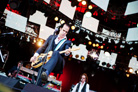 Roskilde 20090703 Nick Cave 0007