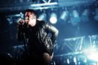 Roskilde 20090703 Nine Inch Nails 0001