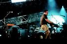 Roskilde 20090703 Nine Inch Nails 0004