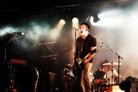 Roskilde 20090703 Nine Inch Nails 0005