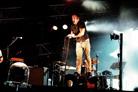 Roskilde 20090703 Nine Inch Nails 0006