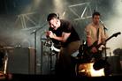 Roskilde 20090703 Nine Inch Nails 0009