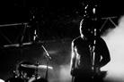 Roskilde 20090703 Nine Inch Nails 0011