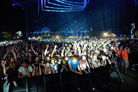 Roskilde 20090703 Royksopp 0010 Audience Publlik