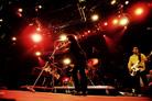 Roskilde 20090703 The Mars Volta 0004