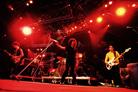 Roskilde 20090703 The Mars Volta 0008