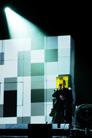Roskilde 20090704 Pet Shop Boys 0001