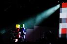 Roskilde 20090704 Pet Shop Boys 0003