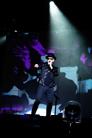 Roskilde 20090704 Pet Shop Boys 0006