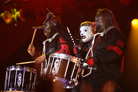 Roskilde 20090704 Slipknot810