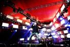 Roskilde 20090704 Slipknot 0010