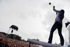 Roskilde 20090705 Eagles of Death Metal 0003